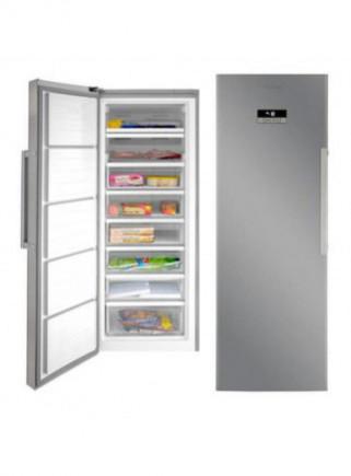 Congelador vertical Grundig...