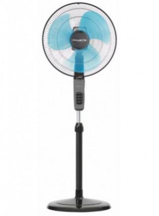 Ventilador Rowenta VU4110F0