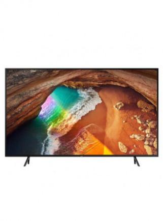 Televisor Samsung...