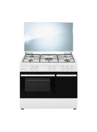 Cocina Schneider SCG9020