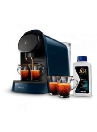 Cafetera Philips LM8012/41