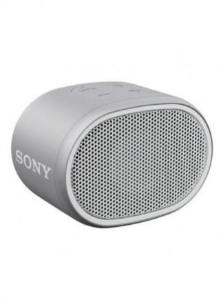 Altavoz inalámbrico Sony...