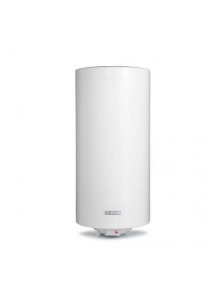 Termo Eléctrico Bosch Tronic ES080-6 Vertical 80L Blanco 8 Bares