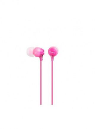 Auriculares Sony...