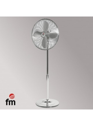 VENTILADOR DE PIE FM PM-140...