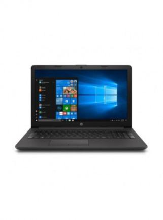 Portátil HP 255 G7 AMD A4/4GB/128GB SSD