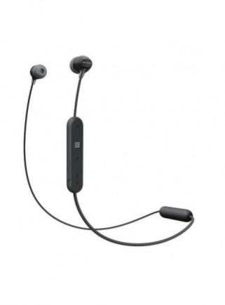 Auriculares Sony WIC-300B...