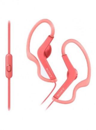 Auriculares Sony SONY...