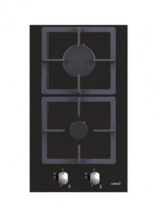 Placa Modular Cata LCI 302 2