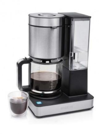 CAFETERA PRINCESS GOTEO...