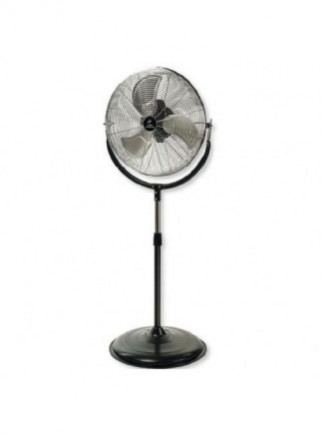 Ventilador S&P TURBO-455CN...