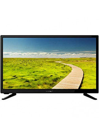 "TELEVISOR SUNSTECH 20"" HD..."