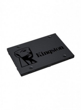 Disco SSD Kingston A400 120...