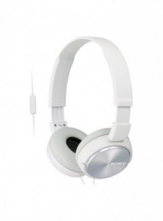 Auriculares de diadema Sony...