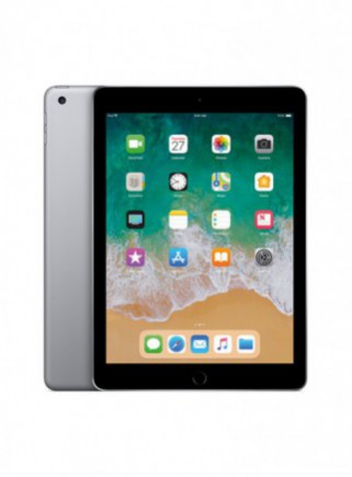 iPad 2018 Wi-Fi 32 GB Gris...