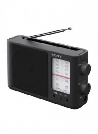 Radio portátil SONY ICF-506...