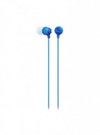 Auriculares de botón Sony...