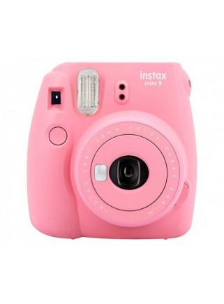 Fujifilm Instax Mini 9 Rosa...