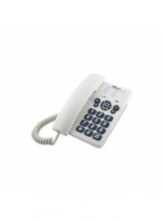Telefono Sobremesa Original...