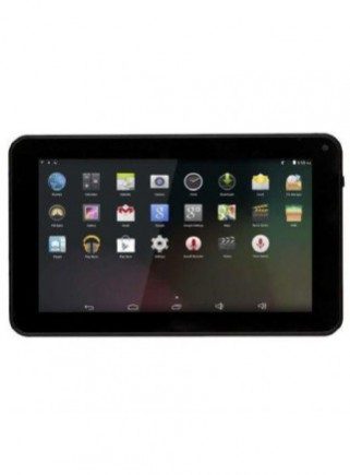 Tablet Denver Taq-10283 -...