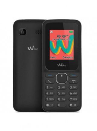 Teléfono libre Wiko Lubi5...