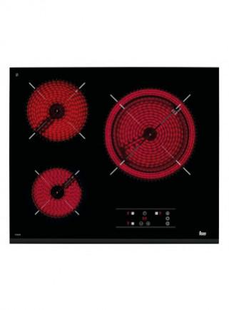 Vitrocerámica TEKA TZ 6315...