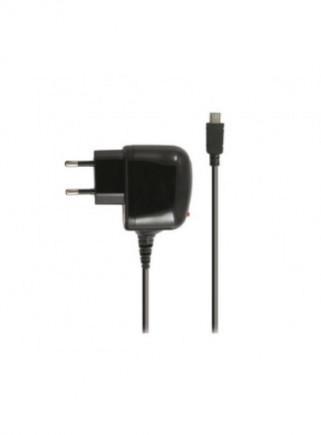 CARGADOR KSIX MICRO USB DE...