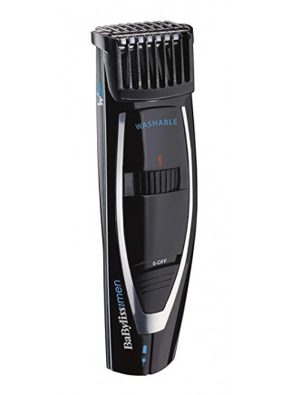 BARBERO BABYLISS TRIMMER 35...