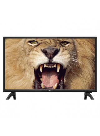 Televisor NEVIR NVR742832RN...