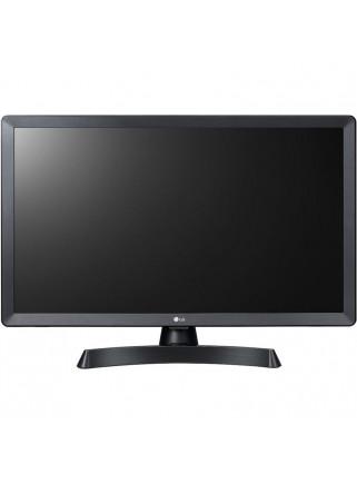 """Monitor LG 24TL510SPZ 24""""..."""