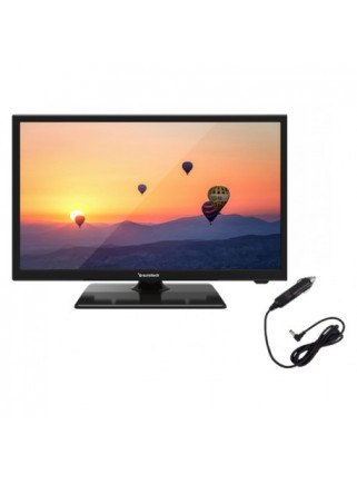 "TELEVISOR SUNSTECH 22"" FULL..."