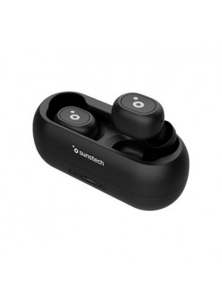 AURICULAR SUNSTECH in-ear...