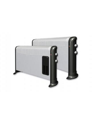 CONVECTOR SyP 800/1200/2000W