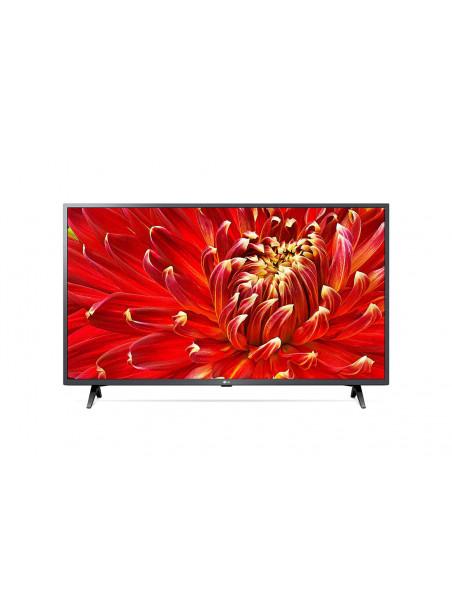 "Televisor LG 43LM6300 43"" FullHD 1000HZ PMI AI SmartTV HDR"