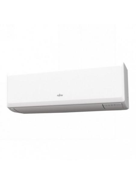 Acondicionador Fujitsu ASY25UIKP Inverter A++/A+ R-32 2150 F 2407 Kcal