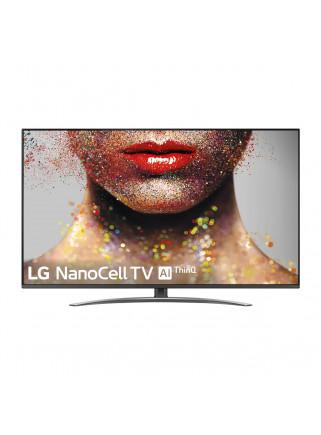 "TELEVISOR LG 55"" NANOCELL..."