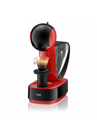 CAFETERA DELONGHI DOLCE...