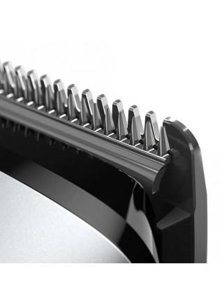 Recortadora Philips Multigroom MG7720/18 14 Herramientas Cara Cabello Cuerpo