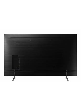 "Televisor Samsung UE58RU7105 58"" UHD 4K SmartTV HDR10+"
