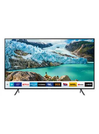 """Televisor Samsung UE58RU7105 58"""" UHD 4K SmartTV..."""