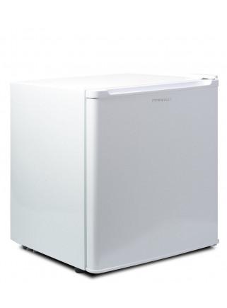 Congelador Infiniton...