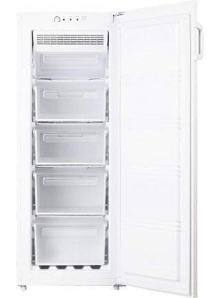 Congelador Infiniton CV-1544 NF Vertical 144CM  A+ NoFrost 145L