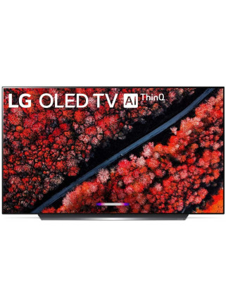 "TELEVISOR LG 65"" OLED UHD..."
