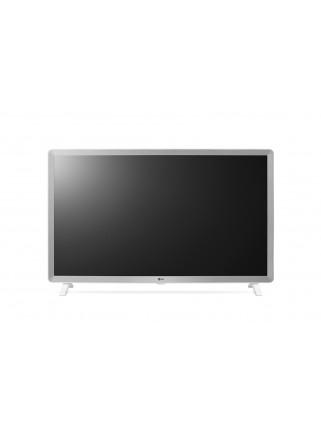 Televisor LED LG...