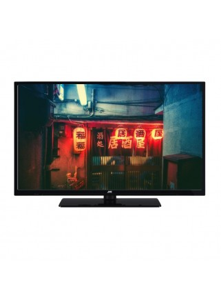 "TELEVISOR JVC E 24"" HD..."
