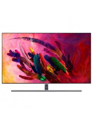 Televisor Samsung QE65Q7FNA...