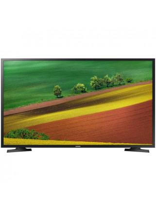 Televisor Samsung UE32N4300...
