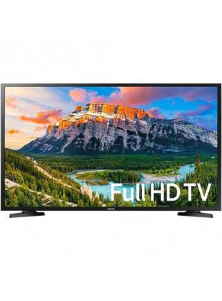 Televisor Samsung UE40N5300...