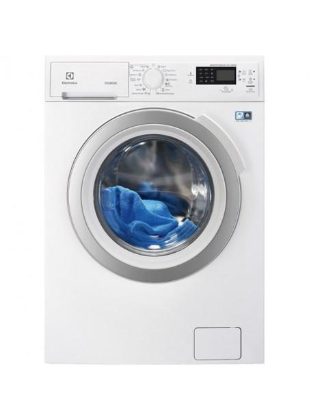 Lavadora Electrolux EWF1294DSW2 Blanco 9KG 1200RPM A+++