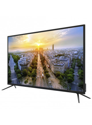 """Televisor Infiniton 50LU1880 50"""" 4K UHD LED USB Android DVB T2"""